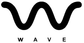 Wave (iOS)